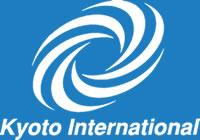 京都インターナショナル